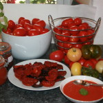 Tomatoes 009 002