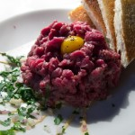 Black-Blue-Steak-Tartare